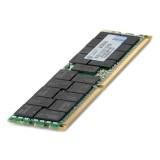 HP 809208-B21