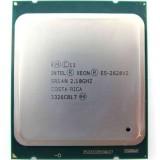 Intel Xeon E5-2620 v2