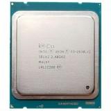 Intel Xeon E5-2630L v2
