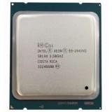 Intel Xeon E5-2643 v2