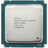 Intel Xeon E5-2697 v2