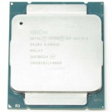 Intel Xeon E5-2643 v3