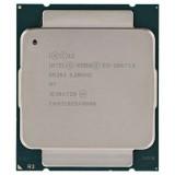 Intel Xeon E5-2667 v3
