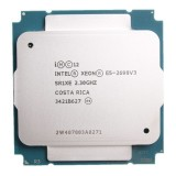 Intel Xeon E5-2698 v3