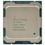 Intel Xeon E5-2609 v4