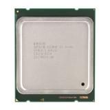 Intel Xeon E5-2648L