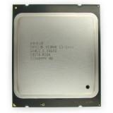 Intel Xeon E5-2660