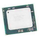 Intel Xeon E7-8837