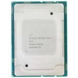 Intel Xeon Gold 5115
