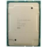 Intel Xeon Gold 5218