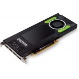 NVIDIA Quadro P4000 8GB PCI-e