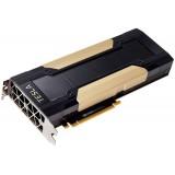 HP Q9U36A - NVIDIA Tesla V100 32GB PCI-e