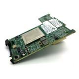 Dell QLogic QME2572
