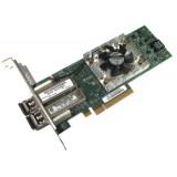 HP SN1000Q (QW972A, QLE2662)