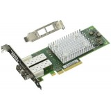 HPE SN1100Q (P9D94A, QLE2692)