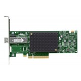 HP SN1600E (Q0L11A, LPe32000-M2)