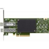 HP SN1600E (Q0L12A, LPe32002-M2)