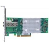 HP SN1600Q (P9M75A, QLE2740)