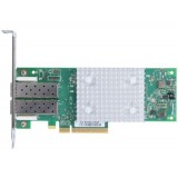 HP SN1600Q (P9M76A, QLE2742)