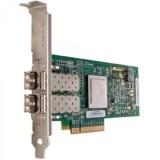 HP 489191-001