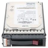 HP AG690A, AG690B, 454411-001