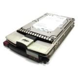 HP AG804A, AG804B, 454415-001