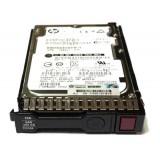 HP 759212-B21, 759548-001
