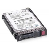 HP 718162-B21, 718292-001