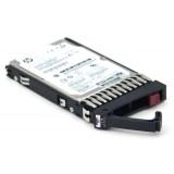 HP E7W47A, 730704-001