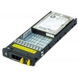 HP K2P99A, 810761-001 - HP 3PAR 600GB SAS 6G 2.5 10K