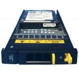 HP C8R72A, 727398-001 - HP 3PAR M6710 600GB SAS 6G 2.5 10K