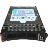 IBM 49Y2003, 49Y2004 - IBM 600GB SAS 6G 2.5 10K