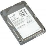 Seagate ST9600204SS 600GB SAS 6G 2.5 10K