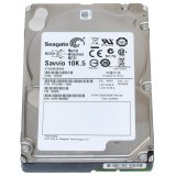 Seagate ST9600205SS 600GB SAS 6G 2.5 10K