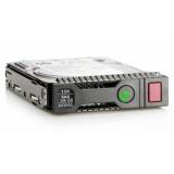 HP 652605-B21