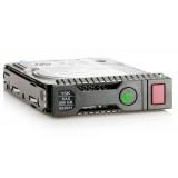 HP 652615-B21
