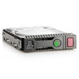 HP 652620-B21