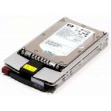 HP 411089-B22, 411261-001