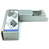 Переходник, адаптер Dell 3.5-2.5 на HDD, SSD