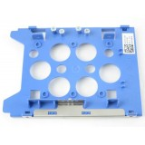 Переходник, адаптер Dell 3.5-2.5 NHP 0FMT3P, FMT3P
