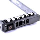 Салазки для HDD Dell 2.5 11G, 12G, 13G