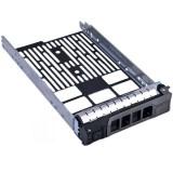 Салазки для HDD Dell 3.5 11G, 12G, 13G