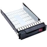 Салазки HP 3.5 SAS-SATA