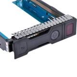 Салазки HP 3.5 SC SAS-SATA