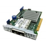 HP 534FLR-SFP+ (700751-B21)