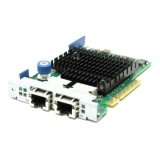 HP 561FLR-T (700699-B21)