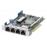 HP 331FLR (629135-B21)