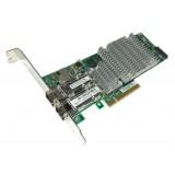 HP NC522SFP (468332-B21)