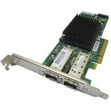 HP NC550SFP (581201-B21)