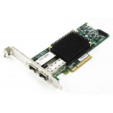 HP NC552SFP (614203-B21)